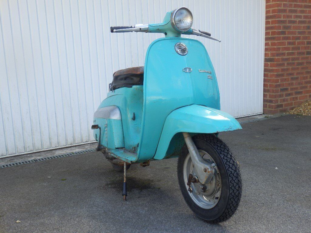 lambretta frame dating cerbung matchmaking 16