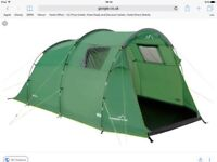 Freedom Trail Sendero 4 Family Tent in excellent condition