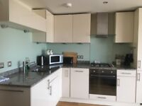 DOMESTIC WEEKLY, ONE OFF DEEP CLEAN AND END OF TENANCY CLEANING SERVICES