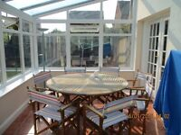 Room in lovely house with conservatory Bradley Stoke