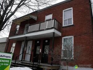 291 900$ - Duplex à vendre à Pointe-Aux-Trembles / Montréal-E