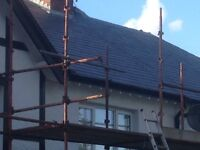 ADK ROOFERS -