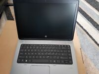 """HP PROBOOK MT41 14"""" HD screen laptop/notebook A4300M CPU 4GB 16GB SSD"""