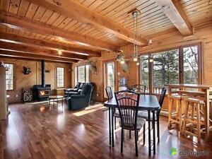 275 000$ - Maison 2 étages à vendre à Lac-Du-Cerf Gatineau Ottawa / Gatineau Area image 6