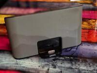iPad/iPhone Dock station Gear4