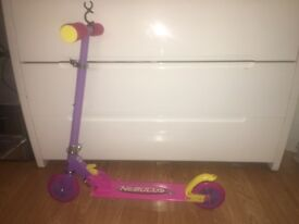 ***BRAND NEW SCOOTER***