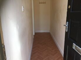 3 Bedroom house to let on Stanley St
