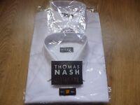 shirts thomas nash