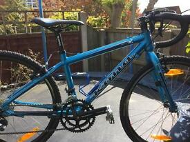 Kona Jake 24 inch wheel cx bike