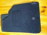 New car mats Honda HRV