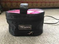 TRESemmé Salon Professional Volume Rollers