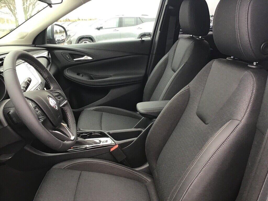 2021 Buick Encore GX Select   eBay