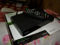 FREEVIEW TOPBOX'S