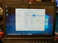 RM NBOOK 4300 4GB Memory Laptop