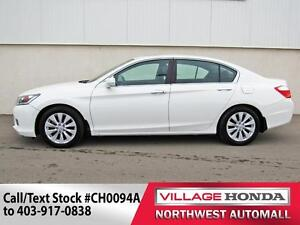 2013 Honda Accord EX-L | 3 Day Super Sale on Now!