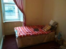 Double Room in City Centre 175£ pm