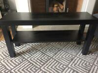 TV Stand/Table Ikea