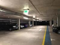 [Available from Sep 6, 2017] Obel Tower Car Parking Space BT1