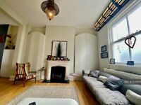 3 bedroom house in Powis Terrace, Notting Hill , London, W11 (3 bed) (#1035655)