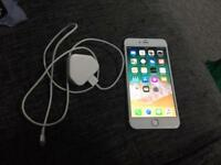 iPhone 6 Plus gold 16GB unlocked to any network