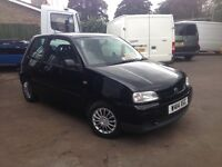 Seat arosa!! Cheap