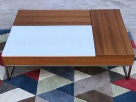 Bo Concept Chiva Coffee Table   RRP £878