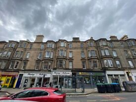 To rent - Dalkeith Road - 3 bed HMO rent will increase to £1470 on 1/8/21 - video viewing available