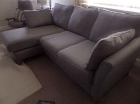 Pixie Chais Sofa