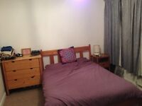 Short Term Let in Lovely houseshare in Forest Hill