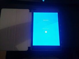 Nexus 9 | 16GB | WiFi | 2GB RAM | Android 7.1