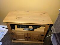 TV cabinet stand for sale