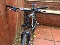 Quality Bike for sale