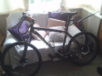 Specialized Mountain Bike for Sale- South London