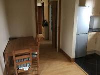 ZONE 1 - Large Double Furnished Room Near Euston
