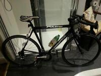 Mens bike Muddyfox Pace
