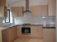 Large 4 bedroom house in Dollis Hill