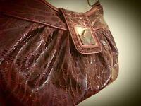 Brand new ladies handbag RRP £60