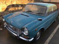 Austin 1800 Mk2 (1969)