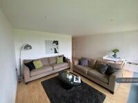 2 bedroom flat in Simpson Loan, Edinburgh, EH3 (2 bed) (#997349)