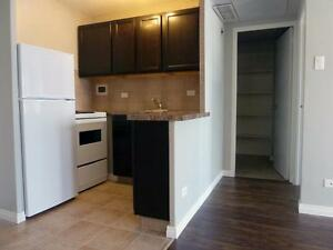 Free early movein on yearly leases Edmonton Edmonton Area image 12