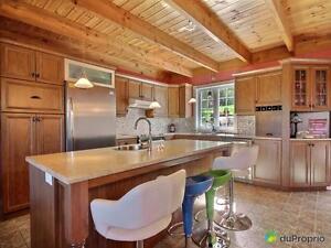 344 900$ - Maison 2 étages à vendre à Chicoutimi Saguenay Saguenay-Lac-Saint-Jean image 6