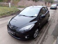 2008 Mazda 2 Sport 1.5 (LOW MILEAGE)