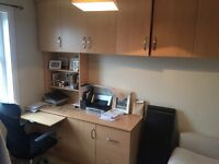 Office Furniture (for home office)