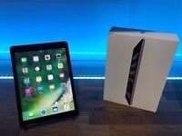 Fully Refurbished iPad Air   Boxed   Only £249