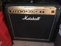 **FOR SALE - Marshall Amp**