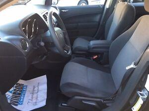2011 Dodge Caliber SXT Windsor Region Ontario image 11