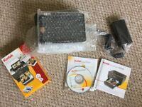 Brand New Kodak EasyShare G610 Printer Dock