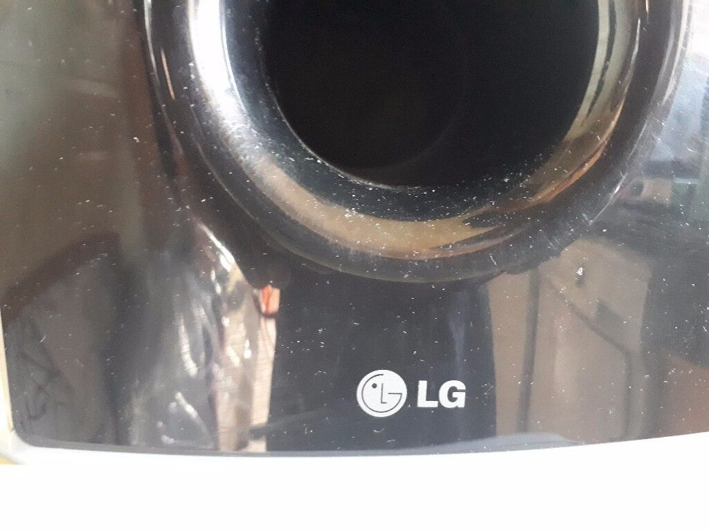 LG speakers for home theatre