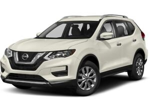 2017 Nissan Rogue SV FRESH STOCK! ARRIVING SOON! PICTURES TO...