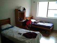 SHAREROOM FOR FEMALE @ MAROUBRA JUNCT NOW Maroubra Eastern Suburbs Preview